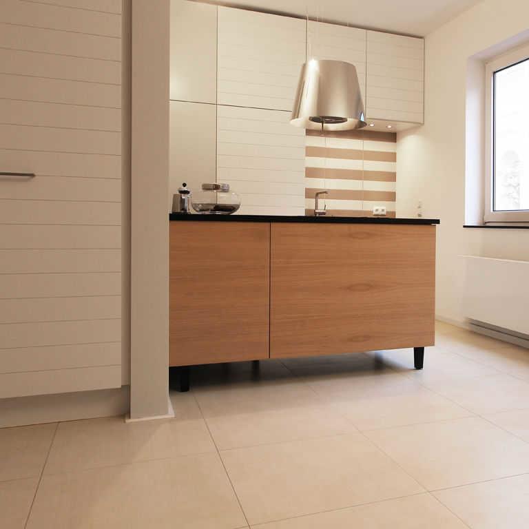 Innenarchitektur offene küche  Projekte - Innenarchitektur für Bonn und Köln - Innenarchitektin ...